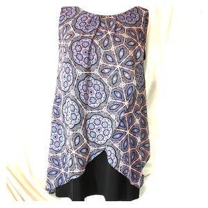 Dress/Tunic 👗